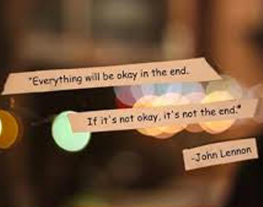 johnlennonquote